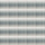 Graue des Musters abstrakte und weiße Farbe Lizenzfreie Stockbilder