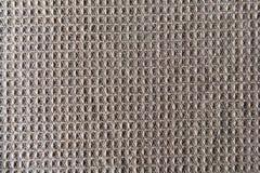 Graue Farbbeschaffenheit der Farbe texture.grey. Lizenzfreie Stockbilder