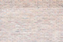Graue Farbe des Backsteinmauermusters des modernen Artdesigns dekorativ Stockbild