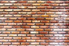 Graue Farbe des Backsteinmauermusters des modernen Artdesigns dekorativ Stockfotografie