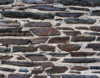 Graue Farbe des Musters des modernen Artdesigns Lizenzfreie Stockbilder