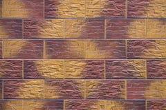 Graue Farbe des Musters des modernen Artdesigns dekorativ Stockfotografie