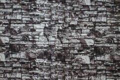 Graue Farbe des Musters des modernen Artdesigns dekorativ Stockfoto
