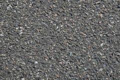 Graue Farbe Graue Straße für Hintergrund oder Beschaffenheit Asphalt als abstrakter Hintergrund oder Hintergrund Stockbild