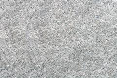 Graue Farbethermischer Isolator und akustische Isolatorbeschaffenheit Stockfoto