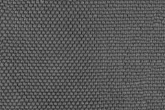 Graue Faserbeschaffenheit mit Symmetrie Lizenzfreie Stockfotografie