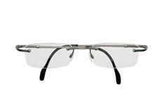 Graue Gläser Stockbilder