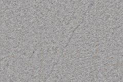Graue Granitoberfläche Stockfoto