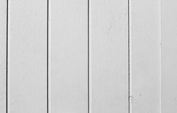 Graue hölzerne Wand Lizenzfreies Stockbild