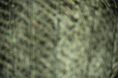 Graue Hintergrundunebene fahrbahn Lizenzfreie Stockbilder