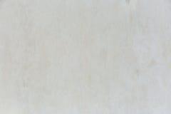 Graue Marmorbeschaffenheitszusammenfassung als Hintergrund Natürlicher Stein Stockbilder