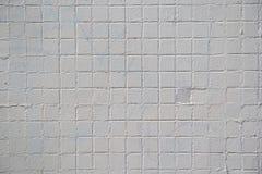Abstrakte Graue Quadratische Fliesen Stock Abbildung Illustration - Fliesen grau quadratisch
