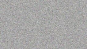 Graue schwarze grafische Hintergrundtapetenpapierbeschaffenheit stock abbildung