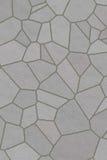 Graue Steinbeschaffenheit vektor abbildung