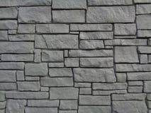 Graue Steinbeschaffenheit Stockbilder