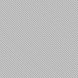 graue weiße diagonale Linien Musterhintergrundvektor vektor abbildung