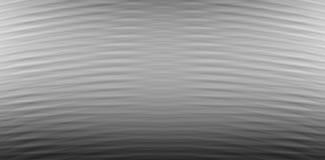 Grauer abstrakter einfarbiger grafischer Samthintergrund Stockfoto