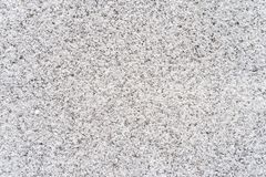 Grauer Granit mit ausführlichen Mustern - Beschaffenheit/Hintergrund der hohen Qualität lizenzfreies stockbild