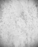 Grauer Grunge Hintergrund mit Exemplar-Platz lizenzfreie abbildung