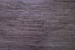 Grauer hölzerner Hintergrund, hölzerner Plankenhintergrund für Design lizenzfreie stockbilder