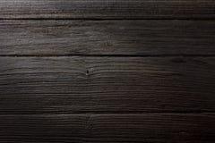 Grauer hölzerner Hintergrund, Stillleben Lizenzfreies Stockbild
