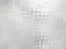 Grauer Hintergrund Stockbilder