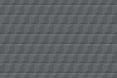 Grauer Hintergrund Stockbild