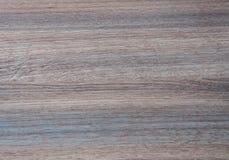 Grauer Hintergrund des Holzes Stockfotos