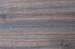 Grauer Hintergrund des Holzes Lizenzfreie Stockbilder