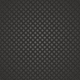 Grauer Hintergrund des Webarthandwerks Metall vektor abbildung