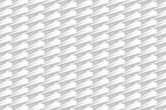 Grauer Hintergrund - graue Pfeile Lizenzfreie Stockfotos
