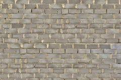 Grauer Kleberblock Stockbilder