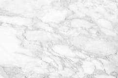 Grauer Marmorbeschaffenheitshintergrund Stockfoto