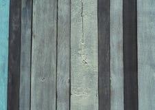 Grauer, Schwarzer und Purpleheartbeschaffenheitshintergrund Hölzerner Hintergrund Beschaffenheit der rauen Oberfläche der Holzver Lizenzfreies Stockbild