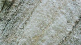 Grauer Steinbeschaffenheitshintergrund Stockfotografie