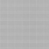 Grauer Stoffhintergrund Stock Abbildung