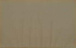 Grauer strukturierter Hintergrund mit Raum für Text oder Bild Lizenzfreies Stockbild