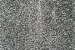 Grauer Wandhintergrund Stockbilder