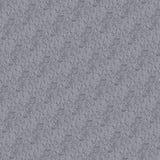 Grauer Zement mögen Muster und Hintergrund Stockfotos