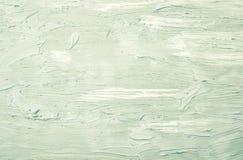 Grauer Zementwandhintergrund Konkrete grungy Beschaffenheit Stockbild