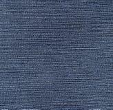 Graues Blue Jeansdenim Stockbild