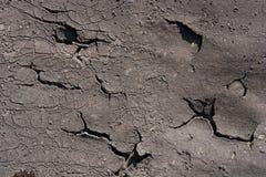 Graues gebrochenes texture-02 Lizenzfreies Stockbild