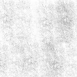 Graues Muster Einfarbiges Weiche unscharfe Tinten-Oberfläche Stockfoto
