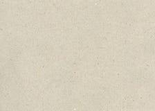 Graues Papier Stockbild