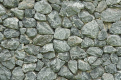 Graues Steinbodenbeschaffenheitsdesign Stockfoto