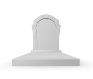 Grave Royalty Free Stock Images