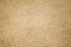 gravel каменная стена Стоковая Фотография RF