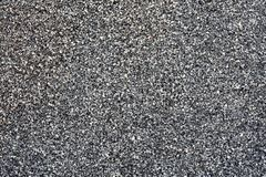Gravel. Pattern good for backgrounds and textures Royalty Free Stock Images