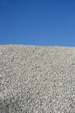 Gravel Royalty Free Stock Image