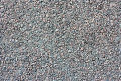 Gravel Royalty Free Stock Photos